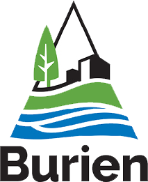 City of Burien Logo